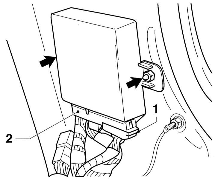 электронный активатор клева отзывы