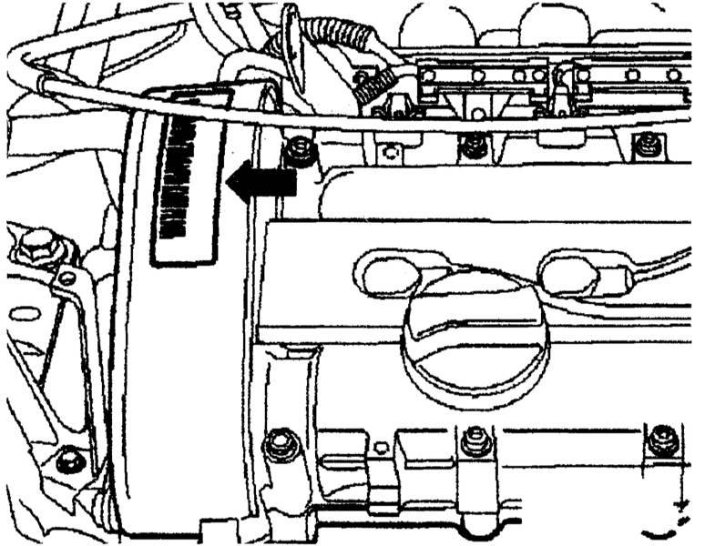 3. Двигатели